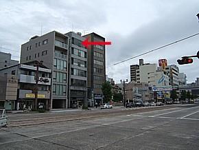 広島県の「ペット可(相談)の物件」を賃貸で探す …