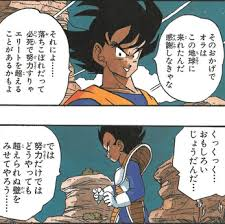 images (4)