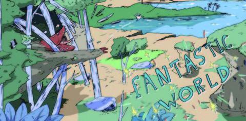18mj16_FantasticWorld-thumb-765xauto-1155
