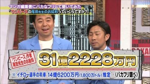 I3266KD