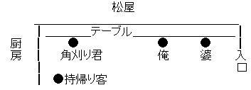 AA_09-21