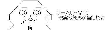 AA_09-29-1