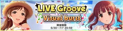 VisualBurst