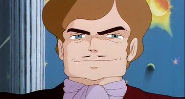 Lupin-the-castle-of-cagliostro