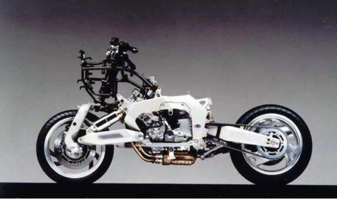 GTS100
