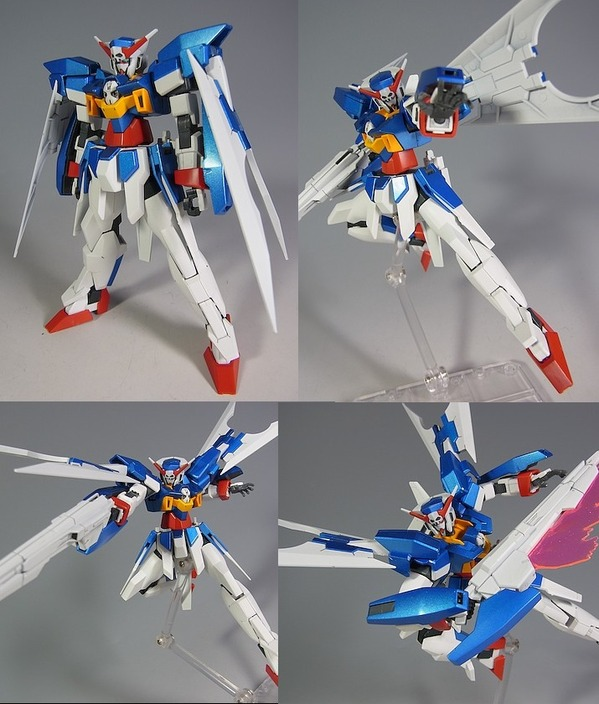 gundam-age-colors1105-01