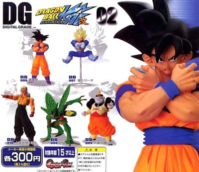 db-figure0815-05
