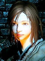 demons_souls_character_face03