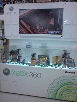 xbox360-uncha03