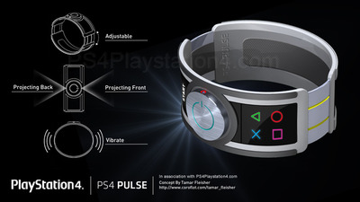 PS4-Controller-Pulse-1