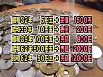 shouwa-koin12000