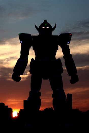 turn-a-gundam-real-size