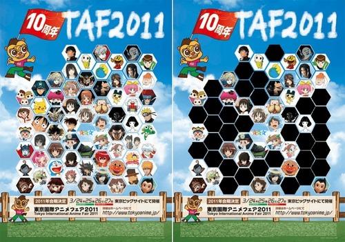 taf2011-01