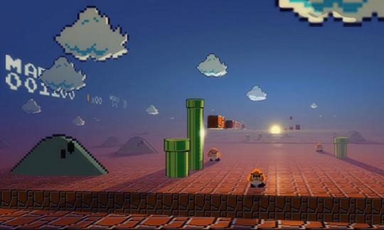 from-mario-view