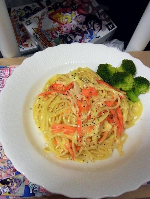 yashoku0403-pasta