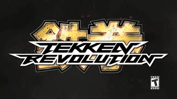 tekken-revolution001