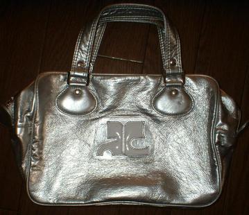 bag_looks_face_bag