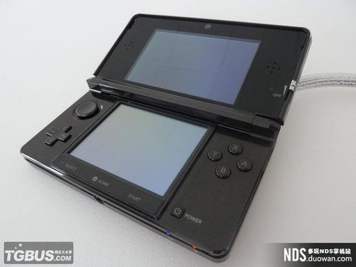 nintendo3ds-2010-0818-012