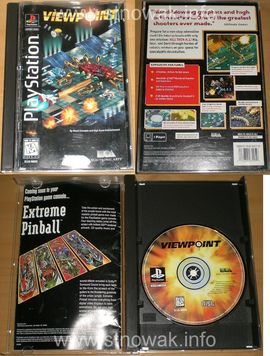 playstation-packageUS