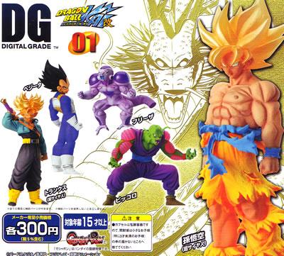 db-figure0815-04
