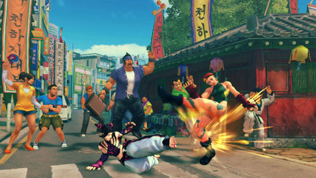 streetfighter4_korea_stage1228