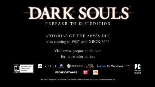 darksou0531