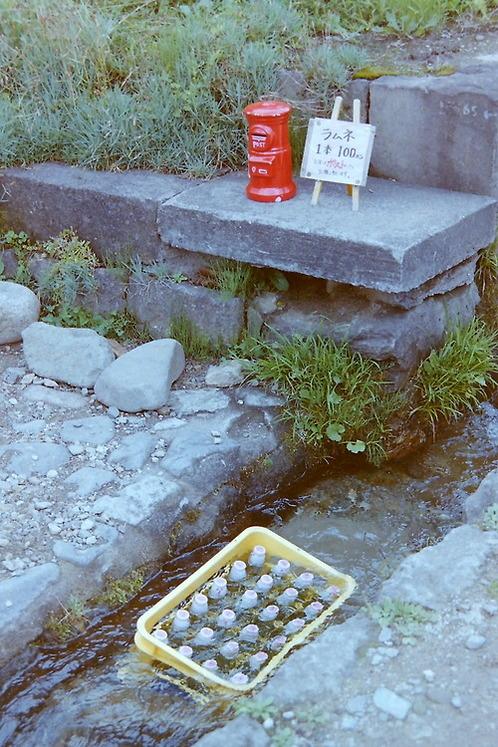 japanese-noman-seller20120825