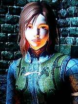demons_souls_character_face06