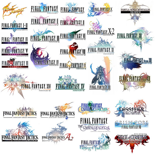 final-fantasy-series-logo-2010