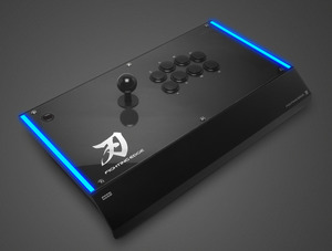 fighting-edge-hori01