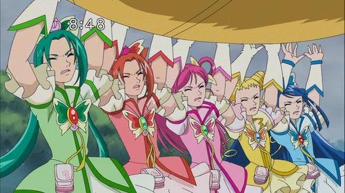 anime-hidosaku01