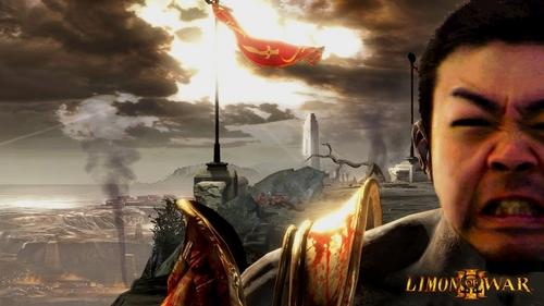 lemonta_of_war_3_the_end_of_geha_002