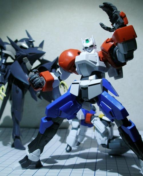gundam-age-kaizou03