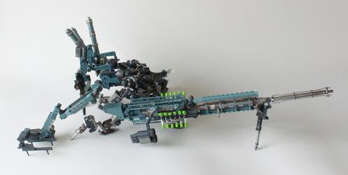 ac-jisaku02