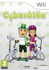 cyberbike_package1013