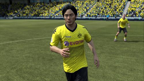 kagawa2012-fifa