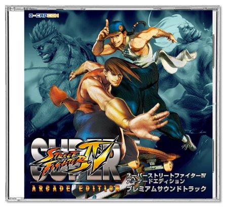 ssf4ae-cd