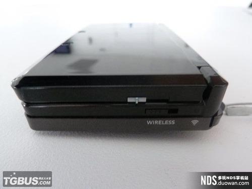 nintendo3ds-2010-0818-09