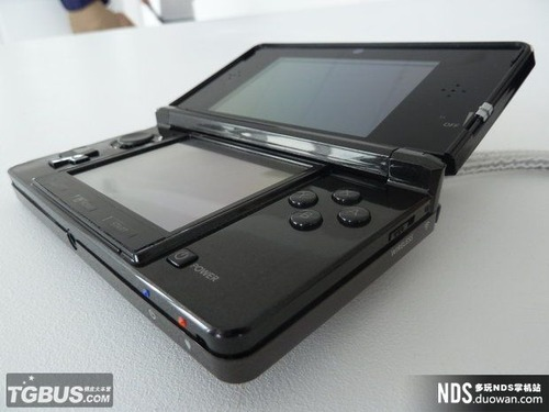 nintendo3ds-2010-0818-014
