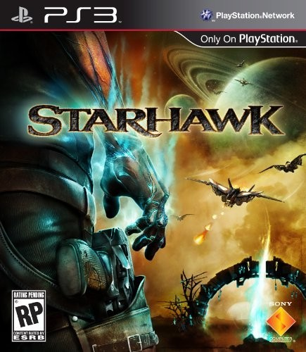 starhawk_0_1
