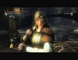 demons_souls_character_face05