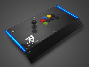 fighting-edge-hori02