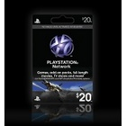 PSN-card-US-20