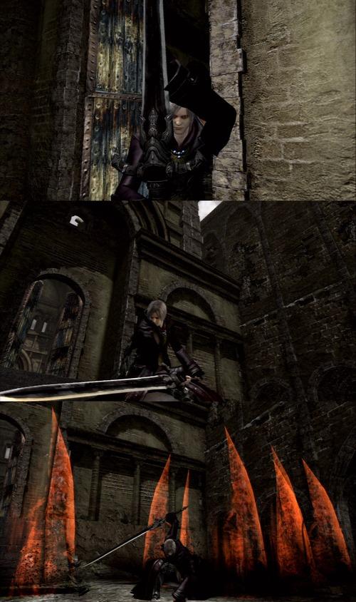dark-soul-may-cry26