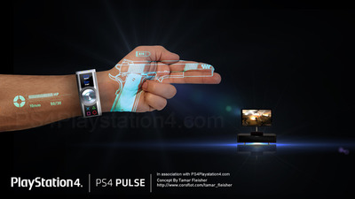PS4-Controller-Pulse-2