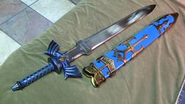 zelda_sword01