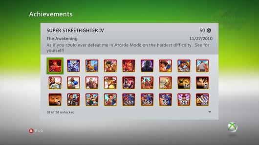 ssf4ae-dlc-achievement1128