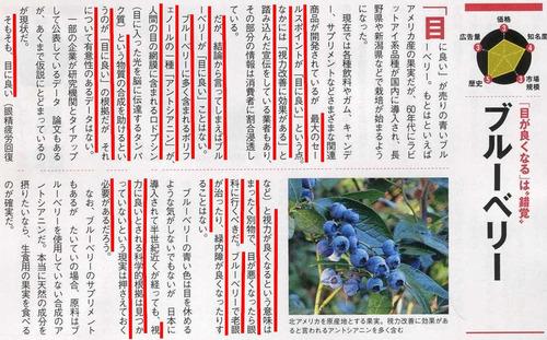 blue-berry-uso-meniyokunai
