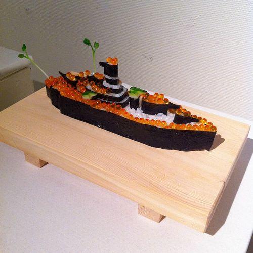 sushi-ship-ikura