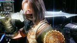 demons_souls_character_face02
